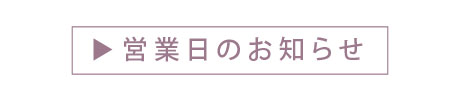 https://retail.blaze-online.jp/f/information/079